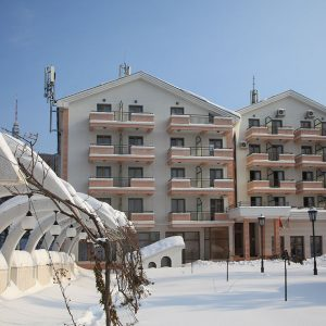 Avala-osb-2012-02-10-02-min