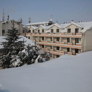 Avala-osb-2012-02-10-04-min